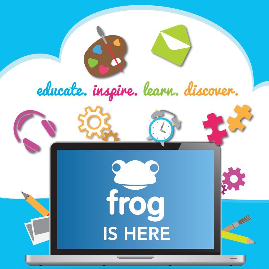 Laporan dan Aduan Masalah 1Bestarinet | FrogVLE & Dongle