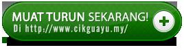 Muat Turun DêGuru Pendidikan Keselamatan Jalan Raya (PKJR)