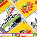 Tag Cuti Thaipusam dan Hari Wilayah